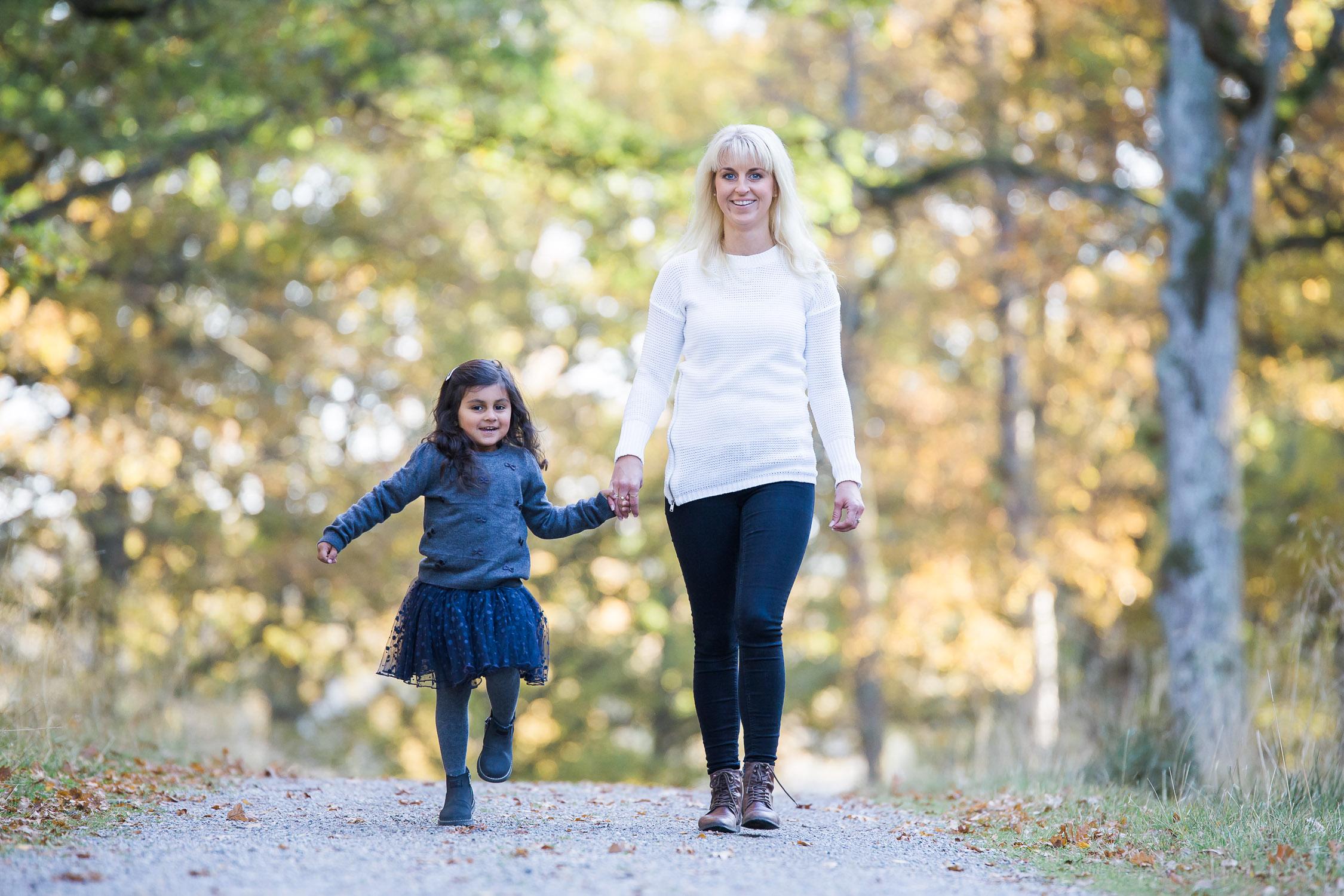 barn-fotograf-mariefred-strangnas-nykvarn-2