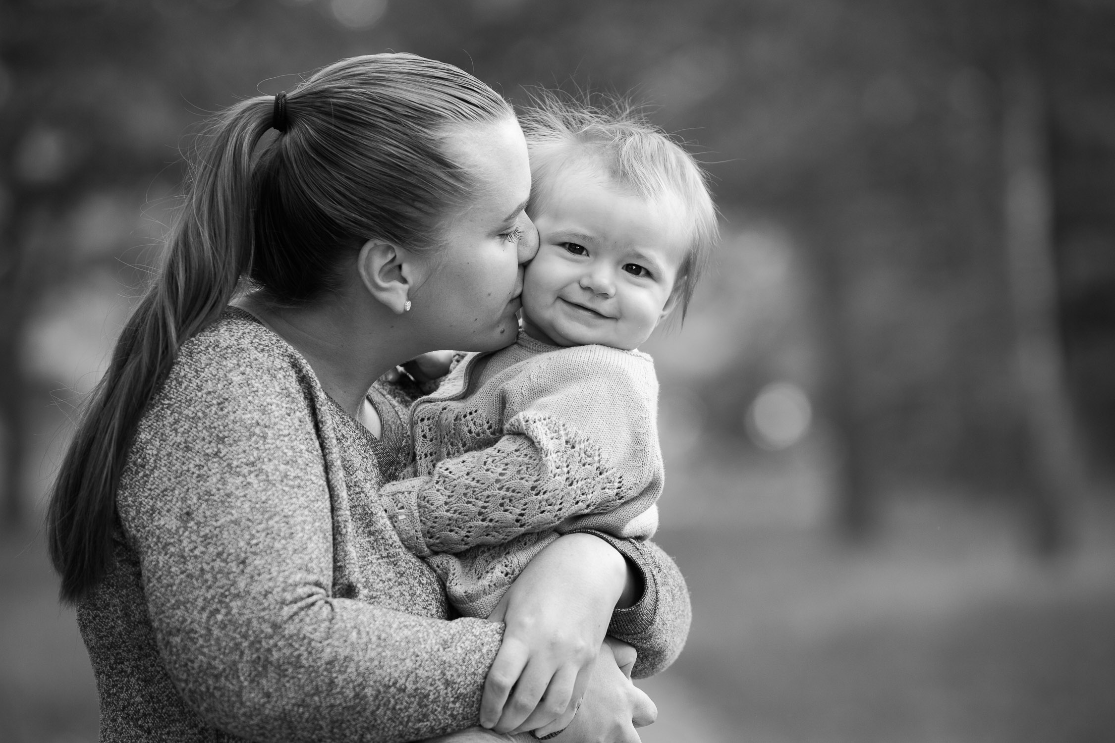 barn-fotograf-mariefred-strangnas-nykvarn-3