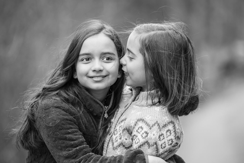 familj-fotograf-001