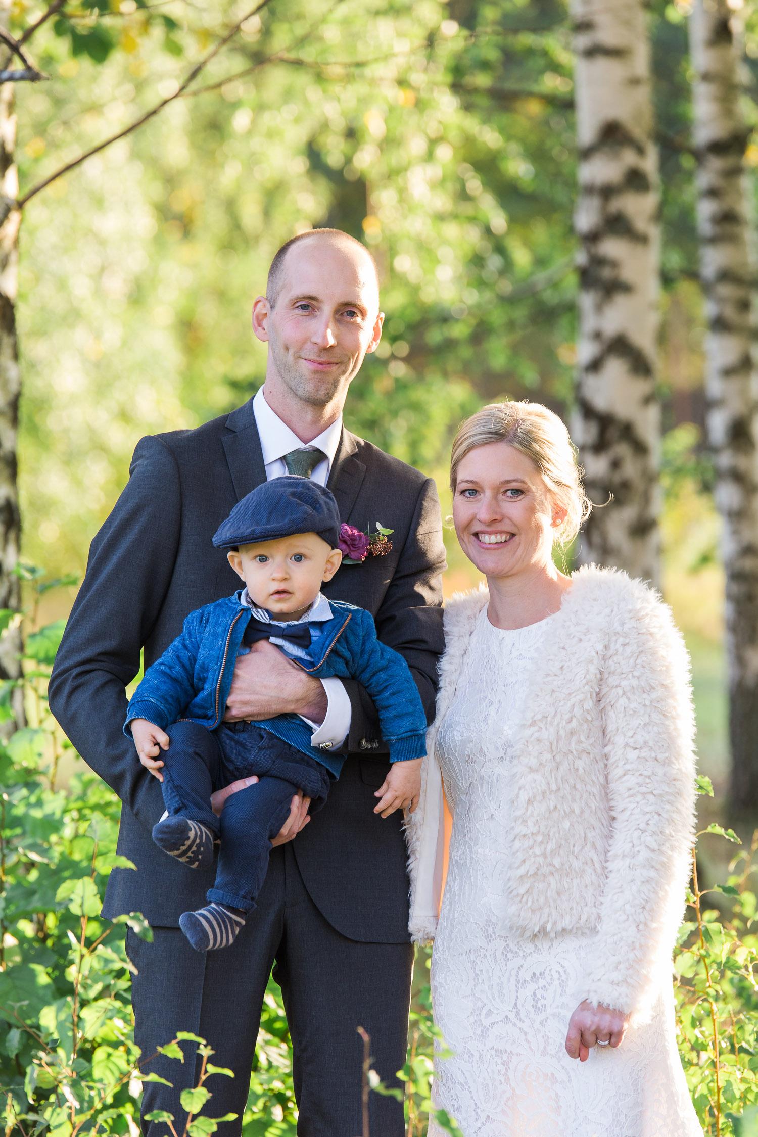 bröllop fotograf södermanland