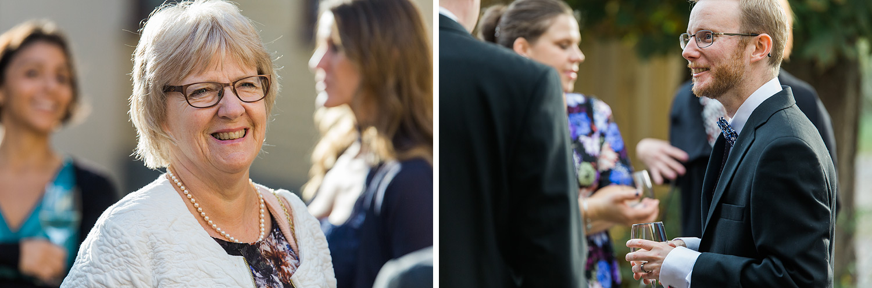 bröllopsfotograf sörmland strängnäs