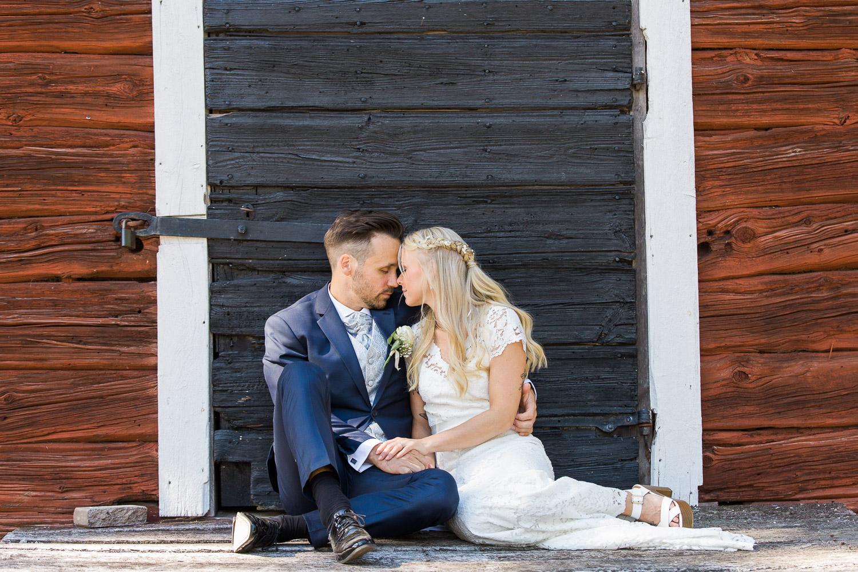 bröllopsfotograf eskilstuna