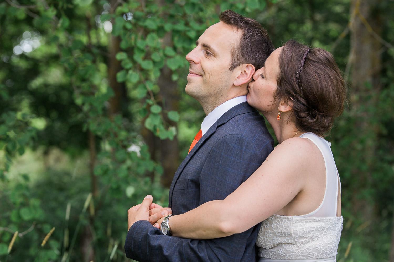 bröllopsfotograf eskilstuna borgerlig vigsel