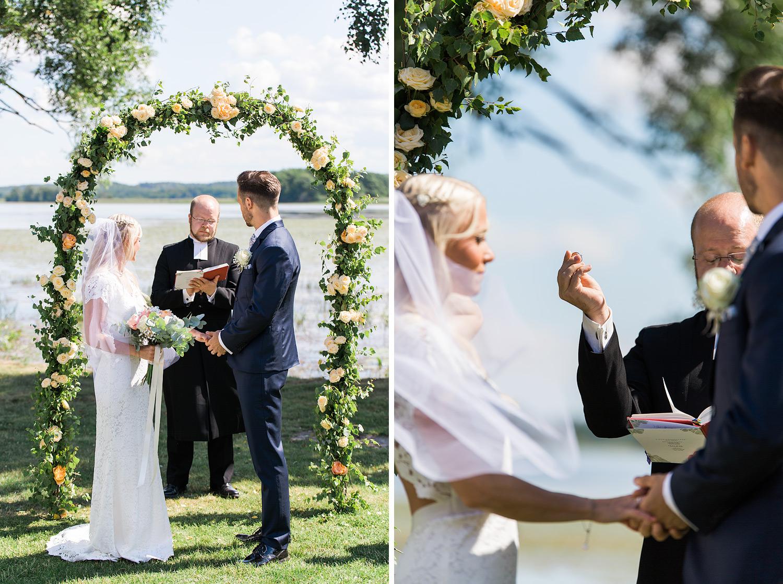 bröllopsfotograf sörmland eskilstuna