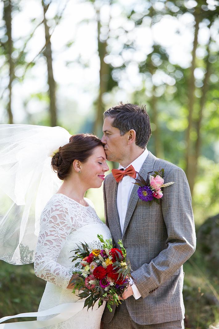 bröllop fotograf eskilstuna