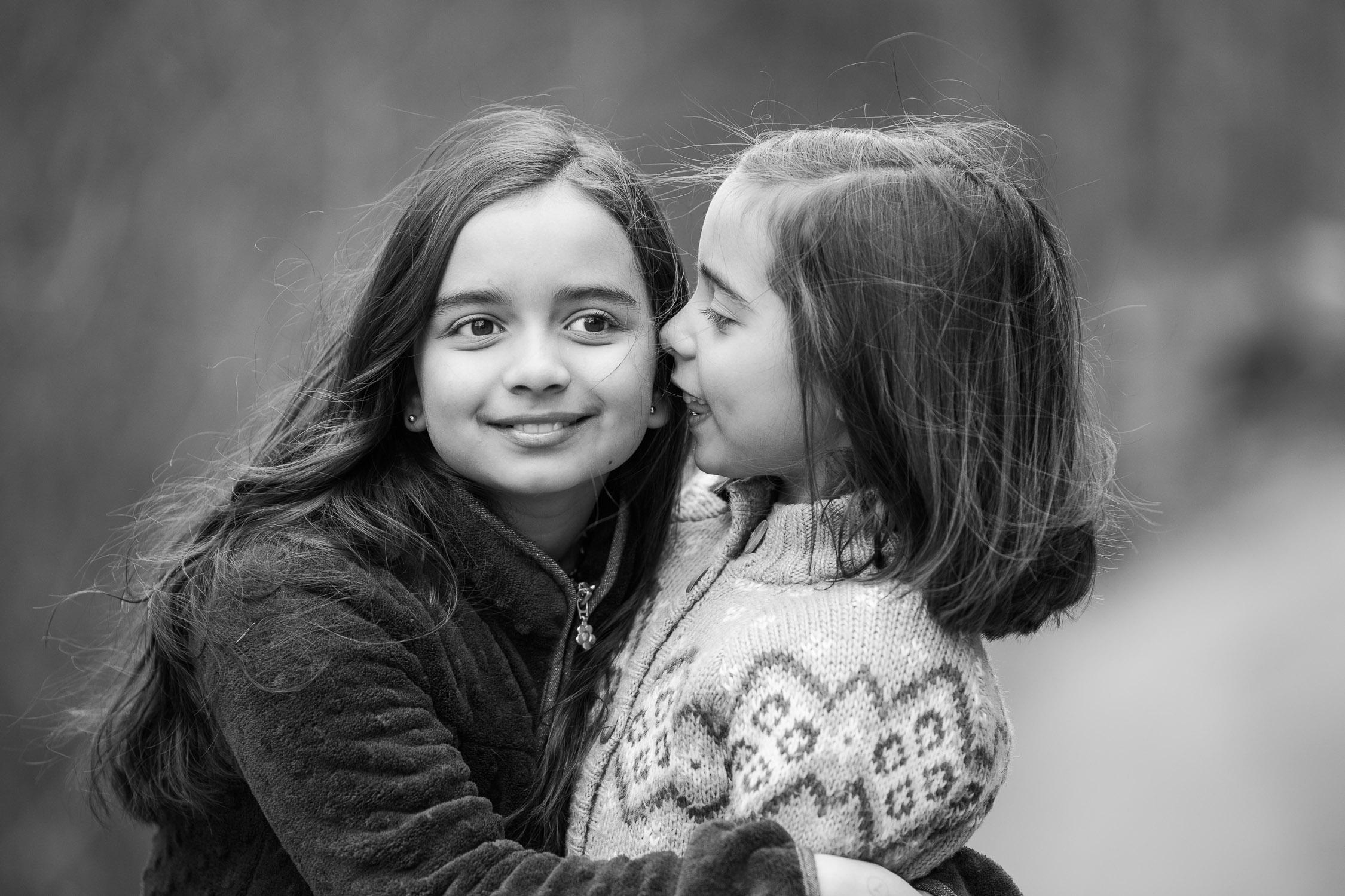 barn-fotograf-mariefred-strangnas-nykvarn-1
