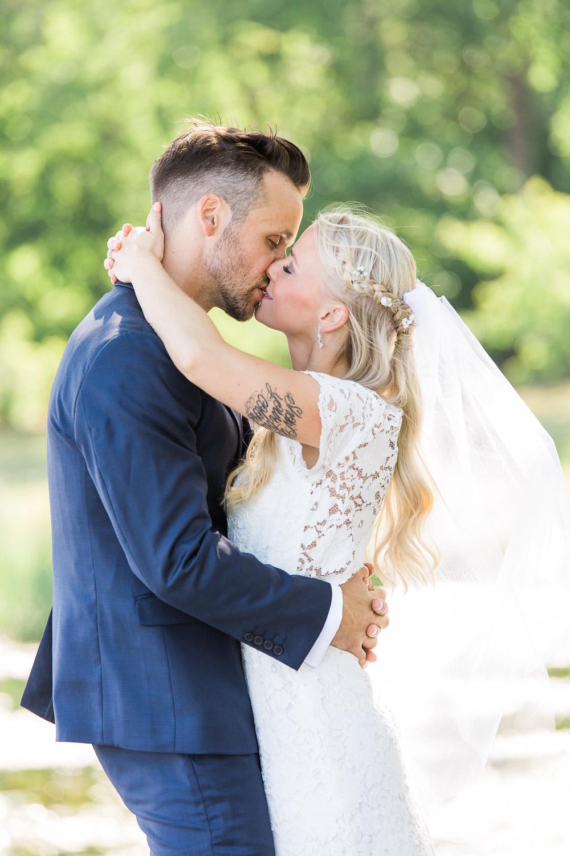 bröllop fotograf eskilstuna strands gård