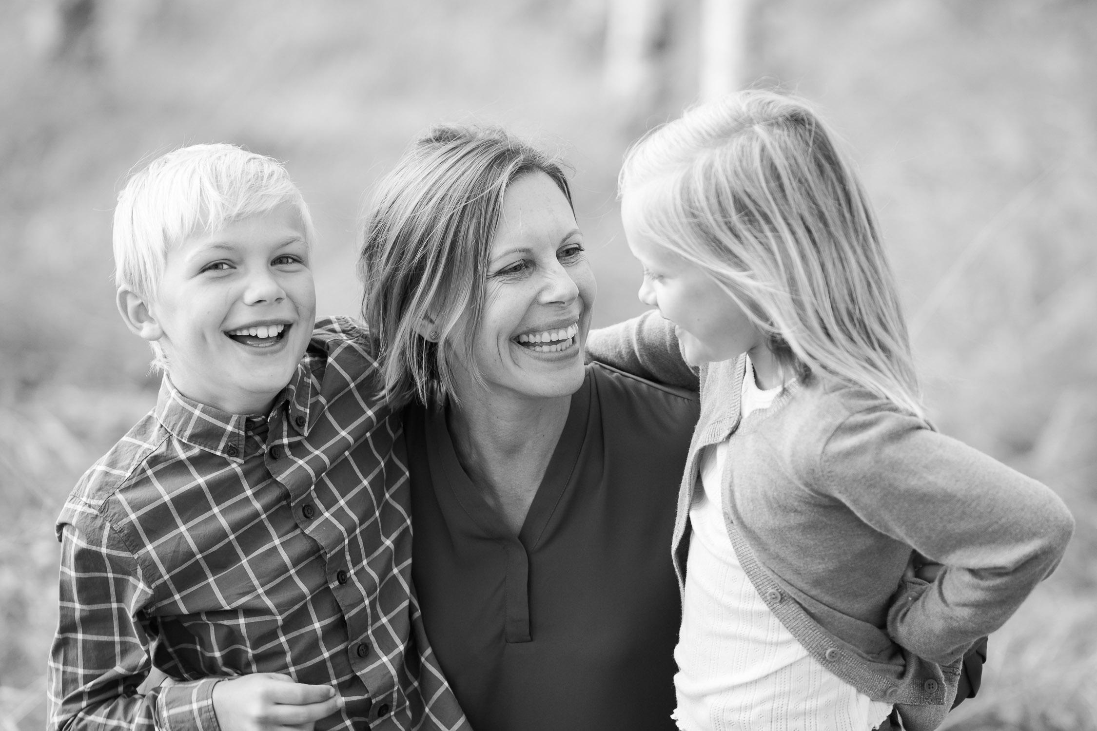 familj-fotograf-mariefred-strangnas-nykvarn-3