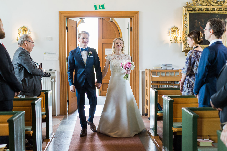 bröllop strängnäs mariefred