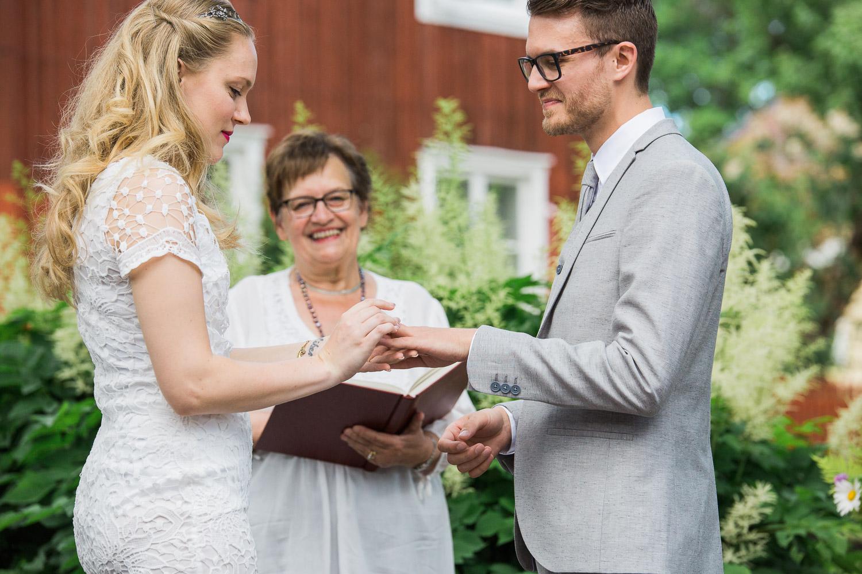 bröllop fotograf sörmland
