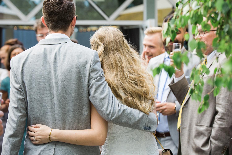 bröllop fotograf strängnäs