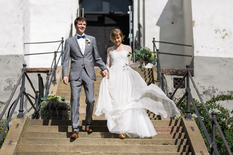 bröllopsfotograf sörmland