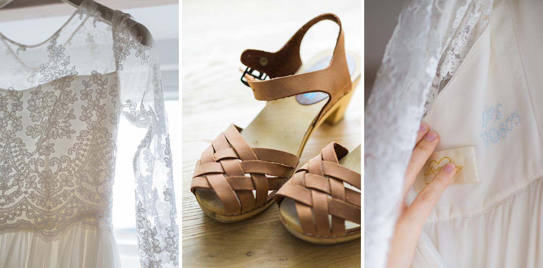 bröllop fotograf sörmland strängnäs