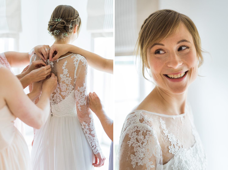 bröllopsfotograf strängnäs