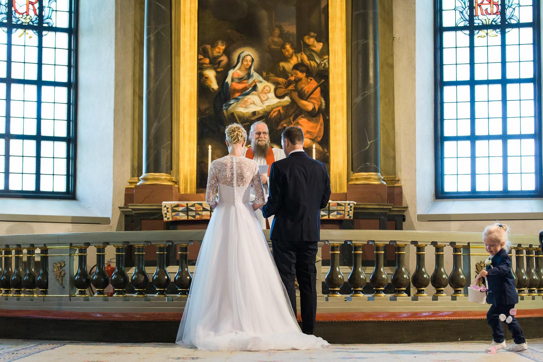 bröllop mariefred