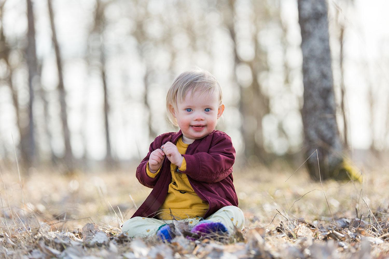 barnfotograf stallarholmen
