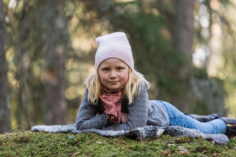 barnfotografering strängnäs