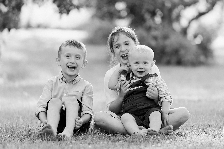 barn fotograf strängnäs